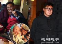 凌志华去世2019最新消息 凌志华死因是怎么死的得了什么病原因